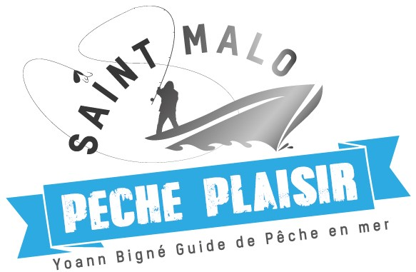 SAINT-MALO PÊCHE PLAISIR
